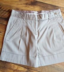 Extyn kratke hlače, vel 36