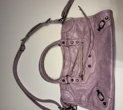Balenciaga torba SNIŽENO
