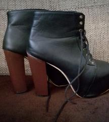 Like JC cipele