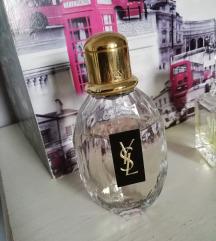 Yves Saint Laurent parfem
