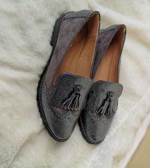 Niske cipele / oxfordice