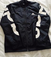 Adidas jakna/trenirka