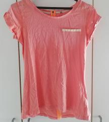 Ljetna majica