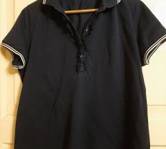 Divna Seventy polo majica 42-44