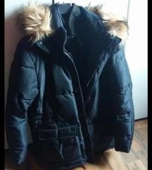 Muska jakna nova