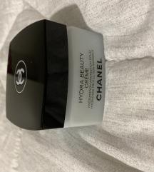 REZZ Chanel Hydra Beauty Creme 50ml UKLJUCENA PT