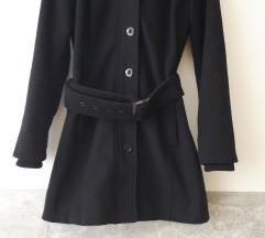 Ženski zimski kaput