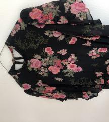 •Zara Mini Haljina• AKCIJA