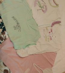 Majica lot