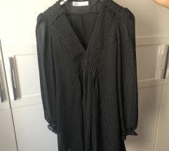 Zara haljina AKCIJA!!!