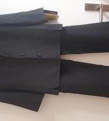Varteks žensko odijelo