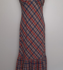 Ralph Lauren ljetna duga maxi haljina