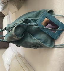 Balenciaga city bag original