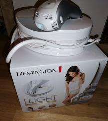 %%Remington iLight Ipl %%