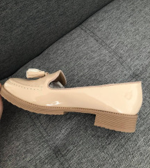 roberto cipele s pt