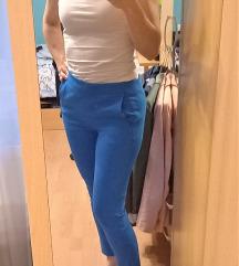 Poslovne hlače vel. 36, nenošene. pt u cijeni