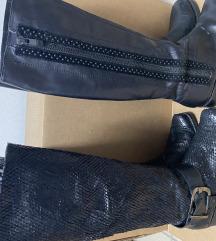 Lot ženskih zimskih cipela -37