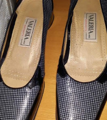 Valeria cipele