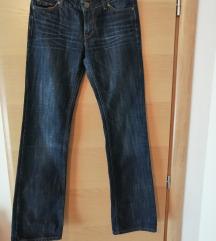 Liu Jo jeans vintage