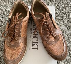 Lasocki sportske cipele tenisice 37