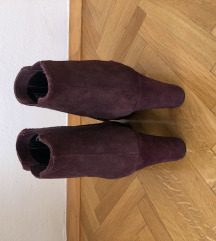 Esmara by Heidi Klum čizme