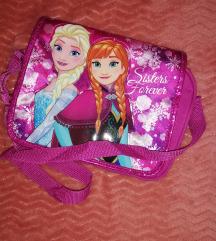 FROZEN dječja torbica