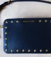 Nova plava Michael Kors torba sa zvijezdicama