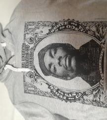 Majica Snoop Doog