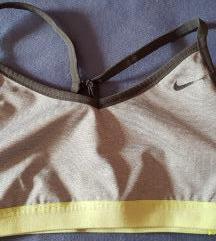 Nike sportski grudnjak original