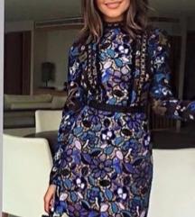 Maxine haljina