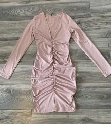 Ohpolly haljina