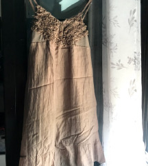 HAPPENING lagana haljina