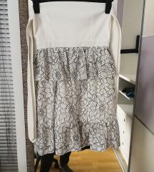 45kn! Missguided haljina