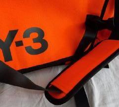 Adidas Y3 sportska torba