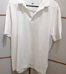 H&M polo majica