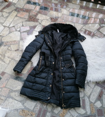 AMADEUS zimska jakna