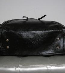 Gianni Chiarini nova velika kožna torba