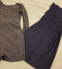 Vero Moda i Zara haljine cijena za lot