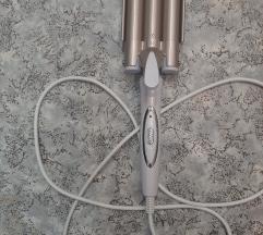 Uvijac za kosu
