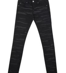 Isabel Marant nove jeans hlače 38