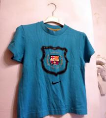 Majica Nike