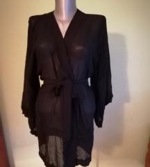 Kimono Sonia Rykiel - h&m 36 /38