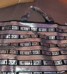 Victoria's secret torba Novo