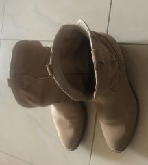 Tamaris cizme