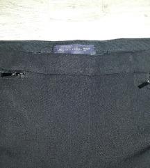 marks and spencer hlače 40