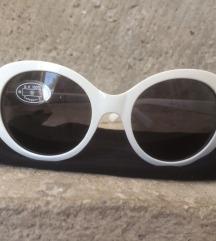 Nove Primark retro sunčane naočale