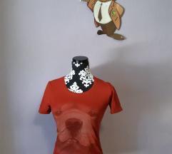 majica njuškica xs-s