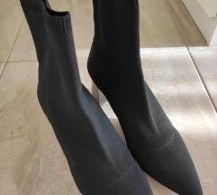 Nove Zara cizme, 40
