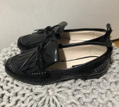 Zara cipele 36