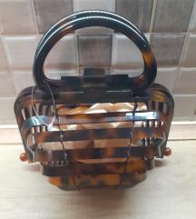 Zenska torbica CG
